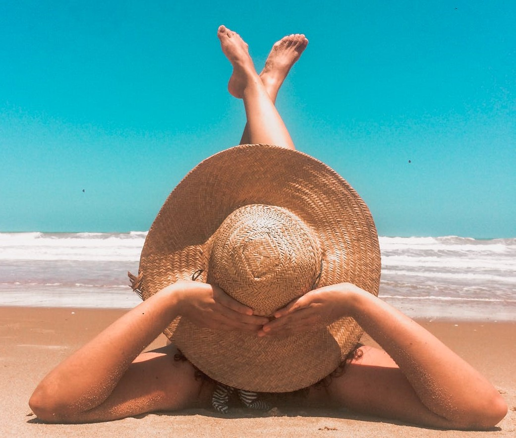 Why Taking Annual Leave Is Beneficial For Your Health