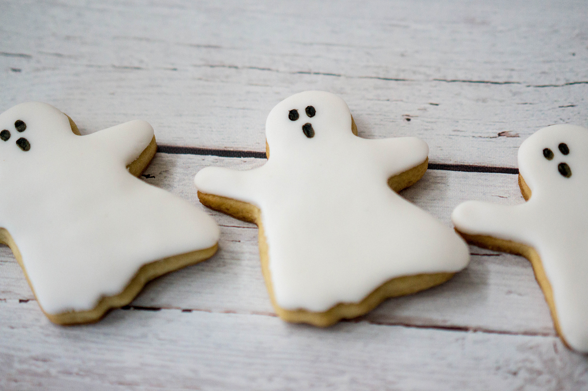 Why You Should Think Twice About Ghosting a Recruiter