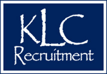 KLC Recruitment